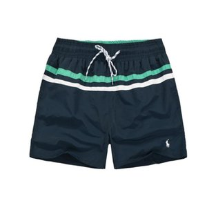 2020 Solid Color Mens Designer Shorts High Quality Sports Gym Wear Short Pants Workout Mens Pants M-2XL