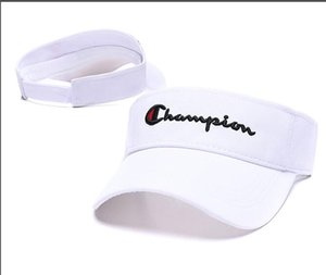 CALDO! CALDO ! nuovo cappello da golf designer visiera parasole da sole cappello da festa cappello da baseball cappellino da baseball cappello da sole cappellino da baseball
