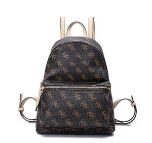 qualidade designer-livres mulheres transporte mochila homens saco de designers famosos mochila mochilas dos homens das mulheres Back Pack