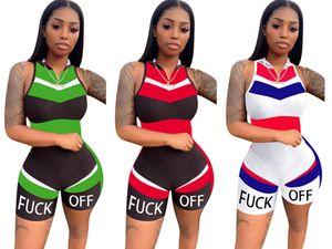 새로운 패션 꺼짐 어깨 Elejumpsuit 여성 레이스 Bodycon 바디 수트 장난 꾸러기 여자 점프 슈트 여성 바지 여름 2020 # 48933