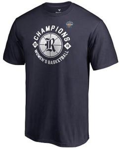 CHAMPIONS College Basketball vêtements, T-shirts fans Tops 2019 nouveaux hommes maillots de basket-ball, les magasins de vente en ligne Training College Basketball maillots