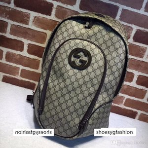 2020 223705 34..49..15cm fashionable men andwomen bag, single shoulder bag,double shoulder bag,handbag Free Shiping 01