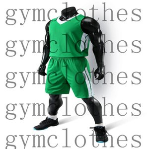 0002089 Lastest Men Football Jerseys Hot Sale Outdoor Apparel Football Wear High Quality2019