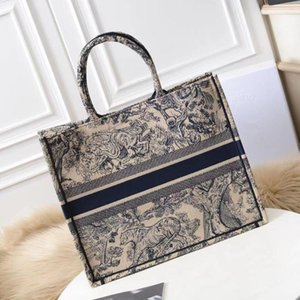 Bolsas de mão de moda sacola LIVRO Tote Saco de Compras Laides Handbag Bolsas Mulheres Sacos Bolsa Feminina