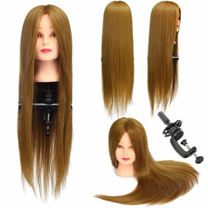 1pc Formation Styling Head 22