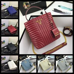 20WF 2020 NUEVO bolsos de hombro de marcas de lujo famosos bolsos de las bolsas Mujeres Mujeres diseñadores BOLSAS Crossbody del bolso del totalizador de gran capacidad kkkk