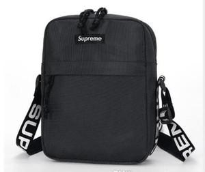 ГОРЯЧИЕ рюкзаки мода имя путешествия холщовый мешок косметичка сумка рюкзаки плечо имя сумки бесплатная доставка # 232