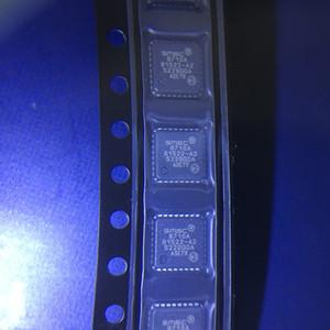 الجملة 20 وحدة pcs LAN8710A-EZC-TR TXRX الأثيرنت 32QFN للبيع جديدة ومبتكرة ic شحن مجاني