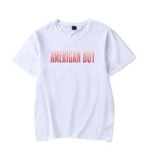 Payton Moormeier T shirt Men Women Kids Printed Funny T shirt Social Media Stars Printed Kawaii Unisex Harajuku Men's T-Shirts