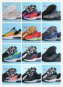Fashion Light Weight 2020 Men Sneakers Shoes Classic Men And Women Running Shoes Sports Trainer Cushion Surface Breathable Casual Shoes