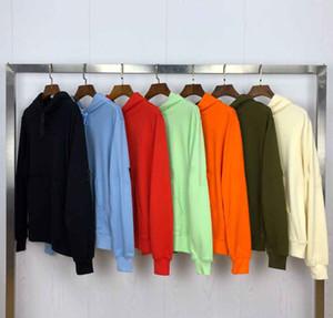Топ-качественные футболки моды, молодежные повседневные толстовки, хлопок мода мужская одежда, теплые, мужские куртки, жизненная сила молодежи, толстовки с длинным рукавом