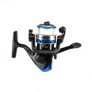 1.8M 2.1M Spinning Fishing Rod Combo FULL KIT Telescopic Fishing Pole Set with Spinning Reel Line Lures Hooks