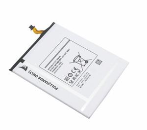 5 pçs / lote 3600 mAh EB-BT111ABE EB-BT116ABE Substituição Da Bateria Para Samsung Galaxy Tab Tablet 3 Lite 7.0 3G T115 T116 T110 T111