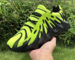homens yakuda desconto YZ 451 tênis, top mens trainer melhores esportes atléticos executando sapatos para homens botas, streetwear esporte esportes Shoes