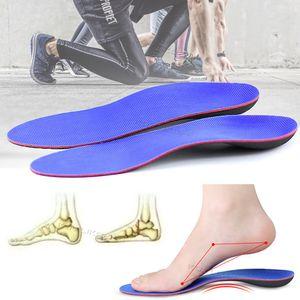 semelles orthopédiques KOTLIKOFF EVA arc support Inserts haut de gamme orthétique Sport Chaussures Semelles douleur au talon fasciite plantaire