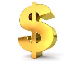 رابط سريع لدفع إضافية السعر 6USD 1PCS = 1USD 6 أحذية بالغرف، EMS DHL شحن إضافي رسوم رياضية رخيصة السلع قطرة شحن