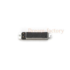 DHL 100pcs Câble Flex pour iPhone 6S 6 Vibro plus moteur des pièces de rechange de téléphone portable