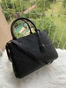 166 Women Famous Brands Shoulder Bag Sylvie Luxury Handbags Purses Chain Fashion Crossbody Bag