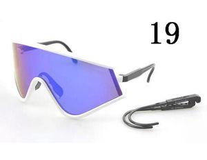Occhialini da ciclista Fashion Eyeshade heritage 9259 Occhiali da ciclismo Outdoor Sport Occhiali da sole occhiali da sole polarizzati occhiali da sole con custodia