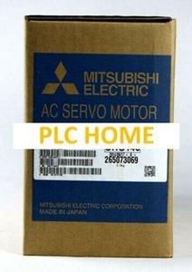 1PC Mitsubishi AC Servo Motor HCKFS73K HCKFS73K новый в коробке *
