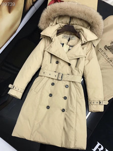 piumino Canada caldo delle donne Manteau pelliccia con cappuccio inverno spesso Uomini piumino per il Canada Maschio Chaquetas soprabito dell'uomo Outwear Parka