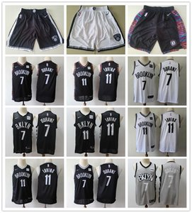 Mens Brooklyn