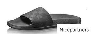 duping520 WATERFRONT MULE 476.810 Erkekler Elbise Ayakkabı BOT makosenler SÜRÜCÜLERİ TOKALARI SNEAKERS SANDALETLER