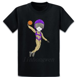 Custom Aviator Mascot Basketball T Shirt S-XXXXXL Normal Cute Summer Standard Tee Shirt Breathable Designing Shirt