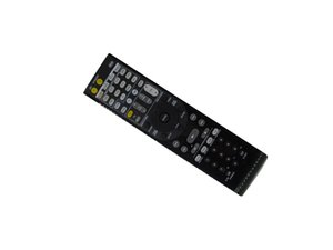 Replacement Remote Control For INTEGRA RC-770M DTR-40.2 RC-809M RC-746M DTR-50.1 DTR-50.1B DTR-80.1 DTR-40.1B AV A V Receiver