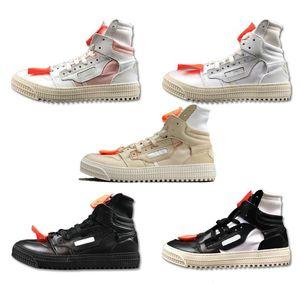 18SS Low 3.0 SB Sneaker 3 Weiß Schwarz Herren Damen Freizeit Schuhe aus Schnürsenkeln Outdoor-Trainer Trails Art und Weise beiläufigen Designer-Schuhe