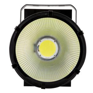 1000W Прожекторы светодиодные Led Tower Light High Bay Light MEANWELL Driver Водонепроницаемый Промышленный Прожектор Туннель лампы Башенный кран лампы