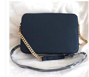2019 Pink sugao 12 роскошные сумки на ремне, цепочка на плечо, дизайнерская сумка через плечо 2018 известных брендов, женские сумки и кошелек Mletter новый стиль