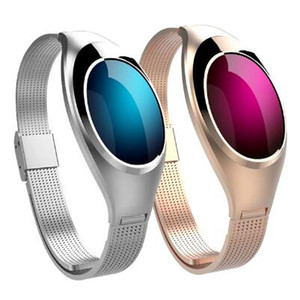 Z18 Smart Bracelet Blood Pressure Blood Oxygen Heart Rate Monitor Smart Watch Waterproof Bluetooth Sports Smart Wristwatch For IOS Android
