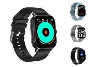 M11 DT-35 relógio inteligente Waterproof Imprensa Tela Sports DT-35 relógio inteligente de Fitness Watch Music Camera Pulseira Para Android # QA72504