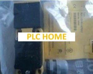 Yepyeni TURCK Yakınlık Sensörü Ni50-CP80-AP6X
