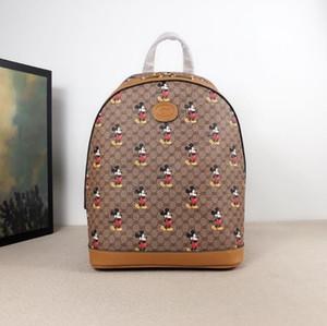 2021 Design Women's Handbag Ladies Totes Clutch Bag High Quality Classic Shoulder Bags Fashion Leather Hand Bags handbags AA31