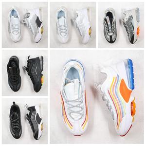 2020 sapatos de maratona moda em tipo de fibra de carbono placa Homens Mulheres Running Shoes Mens instrutor Moda Sports Sneakers CJ6700 010 Tamanho 36-45