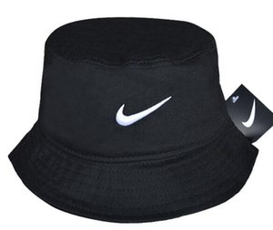 2019 Outdoor Bucket Hats für Männer Frauen Camouflage Fisherman Cap Camping Jagd Chapeau Bob Eimer Hut Panama Sommer Sun Beach Fishing Caps