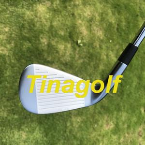 Tingolf especiais de golfe rápida motorista fairway woods híbridos ferros cunhas putter apertos ligação da ordem tacos de golfe para os nossos amigos única 003