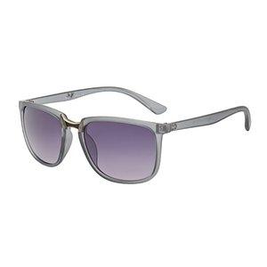 Vendita calda Occhiali da sole donne degli uomini di marca Occhiali da sole UV400 di pendenza occhiali Lenti sport con i casi e 4303