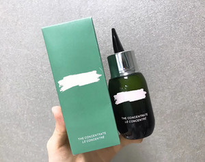 Top quality New THE Concentrate le concentre 50ml 1.7 oz DHL free ship