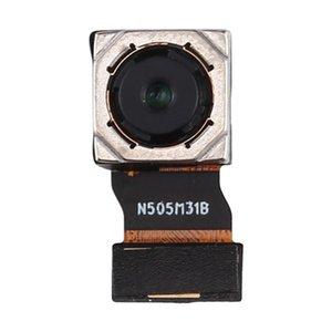 العودة التي تواجه الكاميرا الرئيسية لUlefone درع X5
