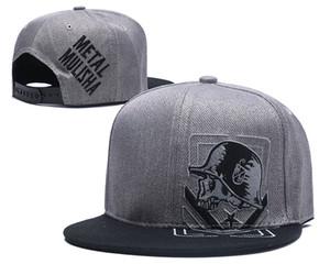 Fashion- CAYLER & SONS Snapback Cap Hip-hop Men Women Snapbacks Hats Baseball Sports Caps,good quality