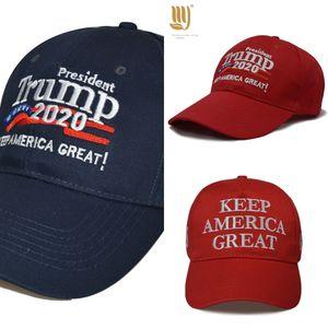 4shOV Hat Sale Embroidery Trump 2020 Make America Adults Again Donald Trump Baseball Caps Hats Baseball Caps Great Sports Best Black & Red