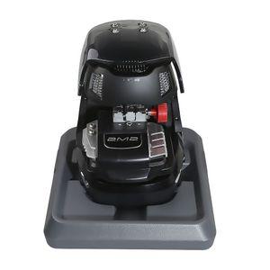 2019 Database 2M2 Magic Tank Automatic Car Cutting Machine Key Funziona su Android via Bluetooth meglio della fresa Slica
