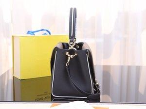 top N54439 Leather classic fashion handbag card bag zero wallet men's and women's backpacks single shoulder bag N54439
