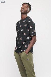 tee new Free Shipping Hot Sale Designered Women Mens T-shirt Fashion Casual весна лето тройники высокое качество роскошная девушка футболка 20021313T