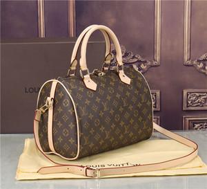 201967y stili borsa famosa designer marchio di moda in pelle borse donne tote borse a tracolla della signora borse in pelle borse purse40392