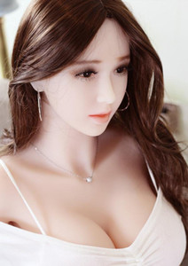 Des Jouets Sexuels Life Like Silicone Sex Doll Vagina realista Full Size Japanese Love Dolls Juguetes sexuales para adultos para hombres