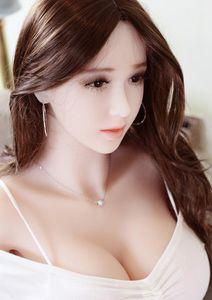 Sex Jouets Sexuels Life Life Beyicone Des Dollistic Vangina Размер мужчина для полных кукол для взрослых секс-игрушки любят японскую лиец